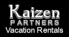 Kaisen Partners Vacation Rentals